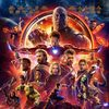 Cineplex: Avengers: Infinity War Tickets are Available to Order Now!