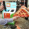 Pizza Pizza Slices for Devices: FREE Slice of Pizza When You Trade-In Old Electronics