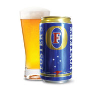 Fosters Import - $25.95 ($1.55 Off)