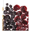 Dried Blueberries or Cherries - 25% off