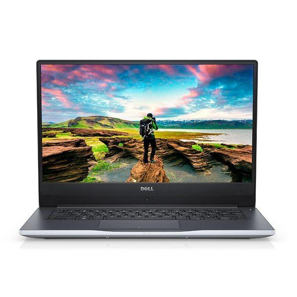 Dell Super Sale: Inspiron 14 7000 Laptop $730, Seagate 4TB External