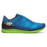New Balance Fuelcell V1 Road Running Shoes Men's - Men's - $119.00 ($91.00 Off)