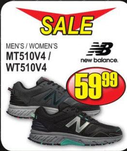 0c29f53d490d4 National Sports NB New Balance Men s   Women s -  59.99 NB New Balance Men s    Women s