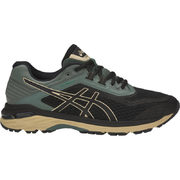 Asics Gt-2000 6 Trail Running Shoes - Men's - $139.00 ($50.00 Off)