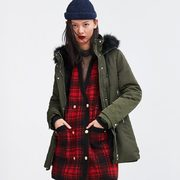 Zara End of Season Sale: Take Up to 60% Off Select Styles!