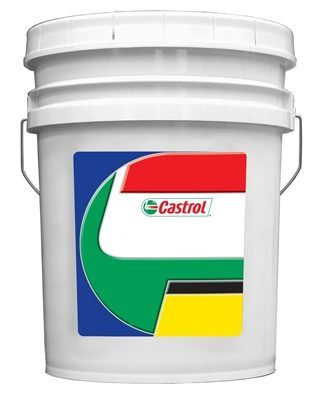 TSC Stores: Castrol Full Synthetic 75W90 Gear Oil - RedFlagDeals com