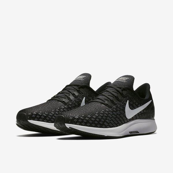 9763291ac Foot Locker Foot Locker Markdowns: Men's Nike Air Zoom Pegasus 35 $110,  Women's adidas Stan Smith $85, Kids's Nike Flex Contact $50 + More New  Markdowns! ...