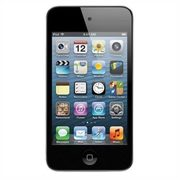 Apple Ipod Touch 4th Generation   - $89.99
