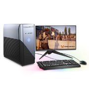 Dell 72 Hour Sale: Inspiron Gaming Desktop $1400, Alienware 25 G-Sync Gaming Monitor $580, Inspiron 11 Chromebook $200 + More