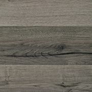 Home Depot Home Decorators Collection 12 Mm Winter Oak Laminate Flooring Redflagdeals Com