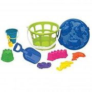 All Bubbles and Sand Toys  - $10.97 (25% off)