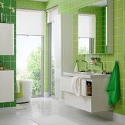 IKEA Bathroom Event: 15% Off All Bathroom Furniture, Storage, Vanities + More Until May 27
