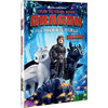 How to Train Your Dragon: The Hidden World - $19.99