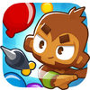 App Store + Google Play: Get Bloons TD 6 for FREE on Android and iOS (regularly $6.99)