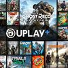 Ubisoft: Get One Month of Uplay+ for FREE (regularly $19.99)