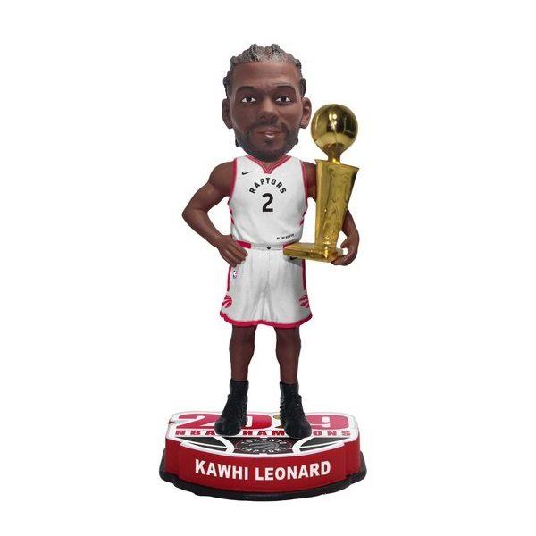 21ab455649e Lids: Toronto Raptors 2019 NBA Championship Merchandise is Available Now -  RedFlagDeals.com