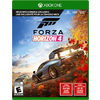Forza Horizon 4 - $39.99 ($40.00 off)