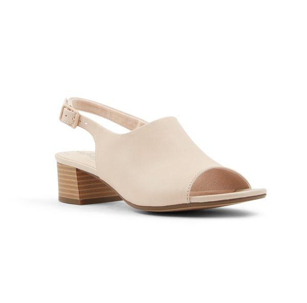d934b169 Globo Shoes Globo Shoes: Take an Extra 40% Off Sale Shoes & Sandals! Take  an Extra 40% Off Sale Shoes & Sandals!