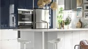 IKEA Kitchen Event: Get Up to 20% of Your Kitchen Purchase Back in Gift Cards Until July 29