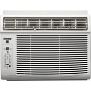Danby 12000 BTU Window Air Conditioner - $369.99 ($80.00 off)