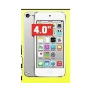 "Apple 4.0"" iPod Touch 5th Generation - $149.98"