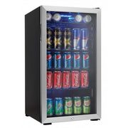 Danby 3.3 Cu. Ft. Beverage Centre  - $228.00 ($200.00 off)
