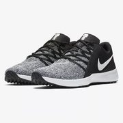 Nike Back to School Sale: Up to 40% Off Select Shoes, Apparel + More