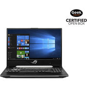 "ASUS 15.6"" Gaming Laptop w/ Intel Core i7-8750H - $1299.99 ($450.00 off)"