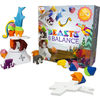 Beasts of Balance Board Game - $49.99 ($50.00 off)