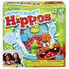 Hungry Hungry Hippos - $14.97 (25% off)