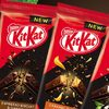 Amazon.ca: Kit Kat Chocolate Wafer Bars $1.68 (regularly $2.98)
