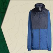 Atmosphere: Up to 50% off Clothing & Jackets + Up to $60 off Shoes
