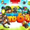 App Store + Google Play: Get Bloons TD 6 for FREE on Android and iOS (regularly $6.49)