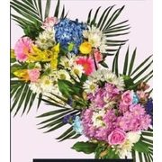 PC Gift Bouquet Collection - From $20.00