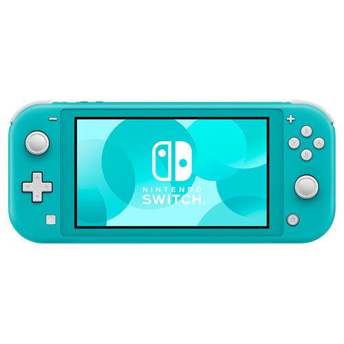 Best Buy Nintendo Switch Lite Redflagdeals Com