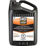 Extended-Life Heavy Duty Diesel Antifreeze/ Coolant - $16.99 (15% off)