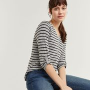 Reitmans: Take Up to 70% Off Sale Styles + Free Shipping Over $25.00!
