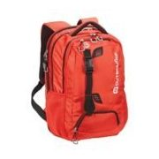 Backpacks And Luggage From Outbound, Swiss Gear And Roots - $6.49-$89.99 (Up to 65% off)