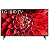 "LG 49"" 4K HDR Smart TV - $499.99"