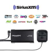 SiriusXM Connect Vehicle Tuner - $78.00
