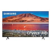 "Samsung 65"" Smart TV - $748.00 ($100.00 off)"