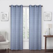 Salt™ Benton 2-pack Grommet Window Curtain Panels - $31.99 - $50.39