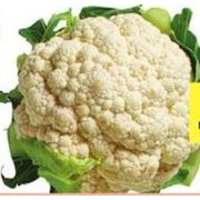 Cauliflower  - $4.49