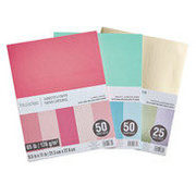 25 or 50 Ct. Value Pack Paper - $5.99