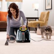 """Walmart Weekly Flyer: Bissell SpotClean ProHeat Advanced Portable Cleaner $100, HP 14"""" Chromebook $249 + More"""
