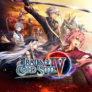 Steam NIS America Publisher Sale: Take Up to 85% Off Select Titles, Including Disgaea 5, Trails of Cols Steel IV & More