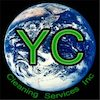 50% off Carpet Cleaning at Y.C. Cleaning Services Inc.