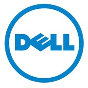 "Dell.ca Monitor Sale: U2312HM 23"" IPS $199, ST2420L 24"" Full HD Display w/LED $170 and Lots More!"