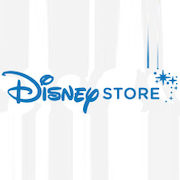 Disney Store: Free Shipping on Orders $75+